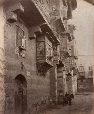Rue al-Tulun