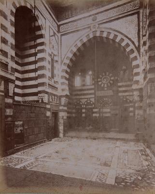 Madrasa al-Amir Azbak al-Yusufi